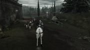 Horseplay 2