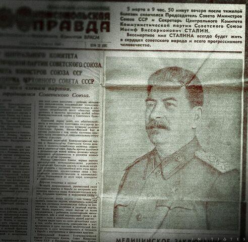 File:Stalin newspaper.jpg