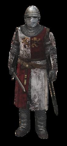 File:AC1 Crusader Captain.png