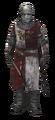 AC1 Crusader Captain.png