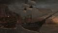 ACIII-BattleofChesapeake 16.png