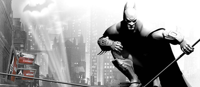 File:ArkhamCityReview-Header.jpg