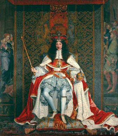 File:Monarchy Restored.jpg