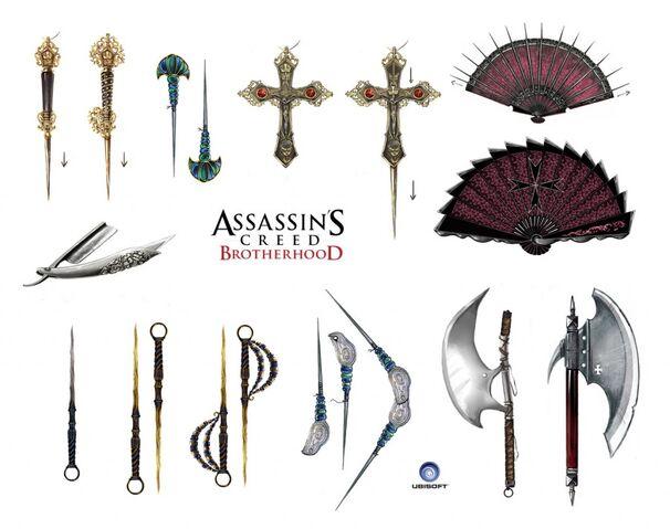 File:Weapons2-1024x810.jpg
