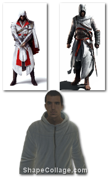 File:Assassin collage.png