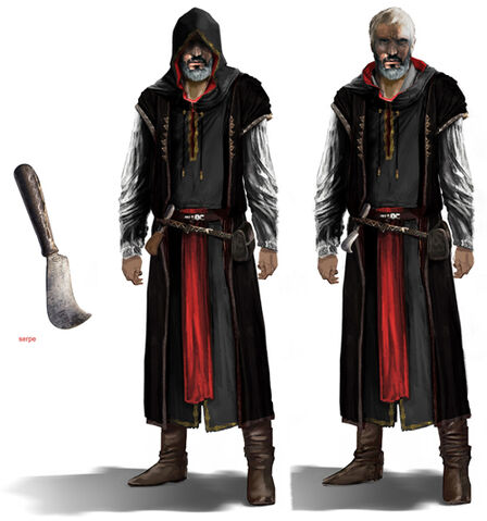 File:Old ezio concept.jpg