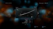 AC3L Weapon shop inventory