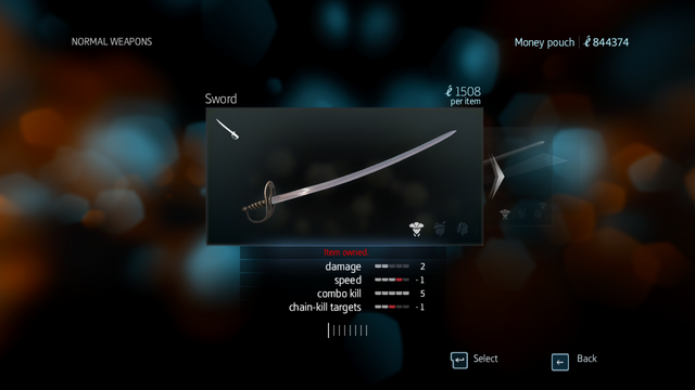 File:AC3L Weapon shop inventory.png