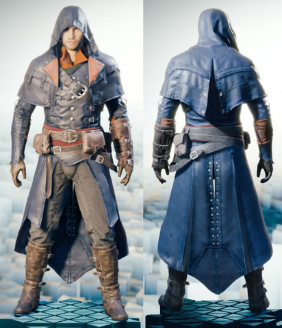 File:ACU Legendary Prowler Outfit.png