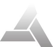 Abstergo-FH.png