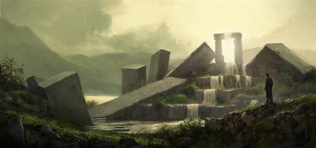 File:Animus Island Concept ACR.jpg