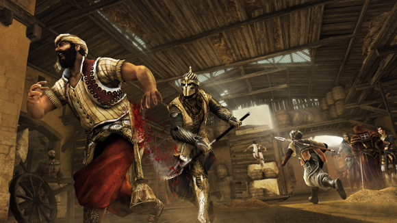 File:Assassins-Creed-Revelations PS3-MP-Beta-Announcement s3.jpg
