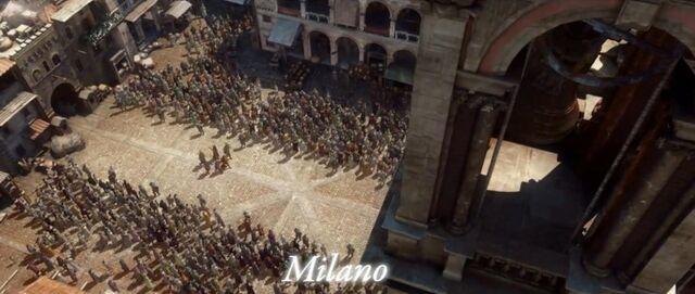 File:Milano.jpg
