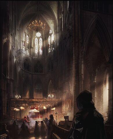 File:ACS Westminster Abbey Cult Ritual.jpg
