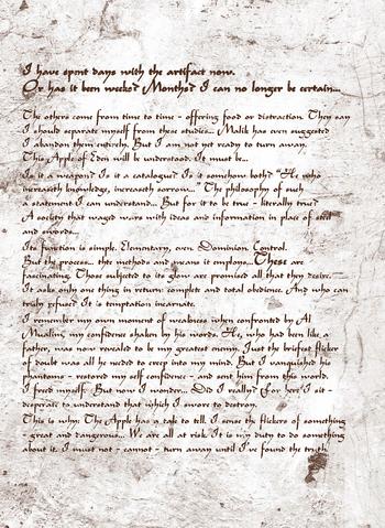 File:Codex P1 v.png
