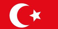 Ottoman–Venetian War