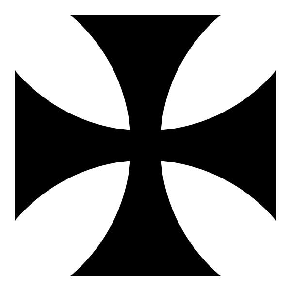 nazi symbols cross a - photo #11