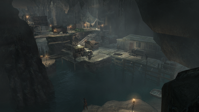 File:Maroon Hideout 1.png