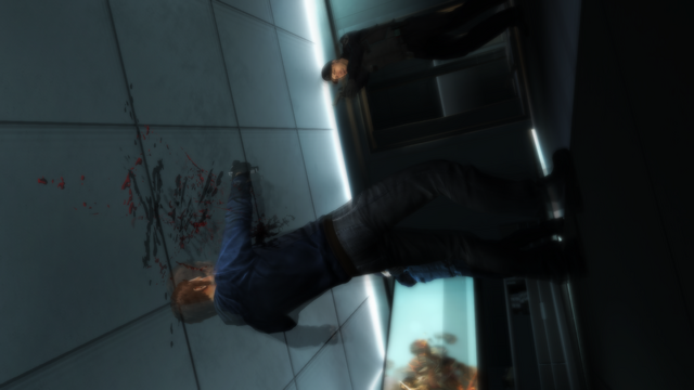 File:AC4 John's Death.png