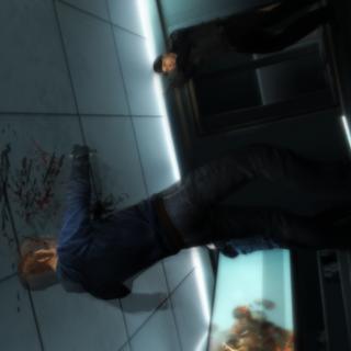 阿布斯泰戈警卫杀死了约翰