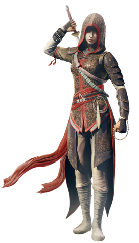 ACCC-Shao Jun Render.png