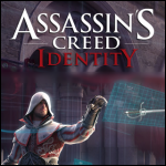ACIdentity Button.png