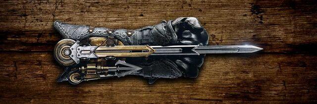 File:Assassin Gauntlet.jpg