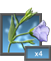 File:PL flax 4.png