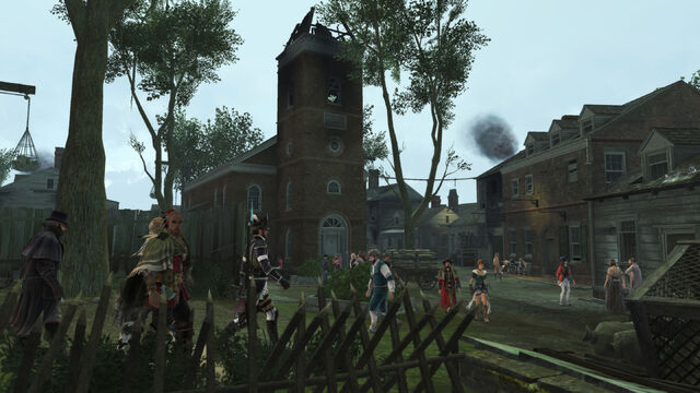 File:ACIII - Charlestown - Possible Main Image 3.jpg