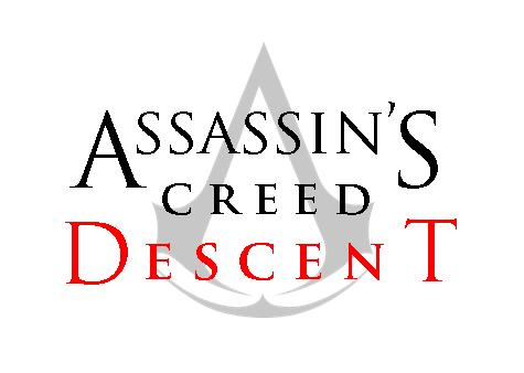 File:Ac descent logo1.jpg