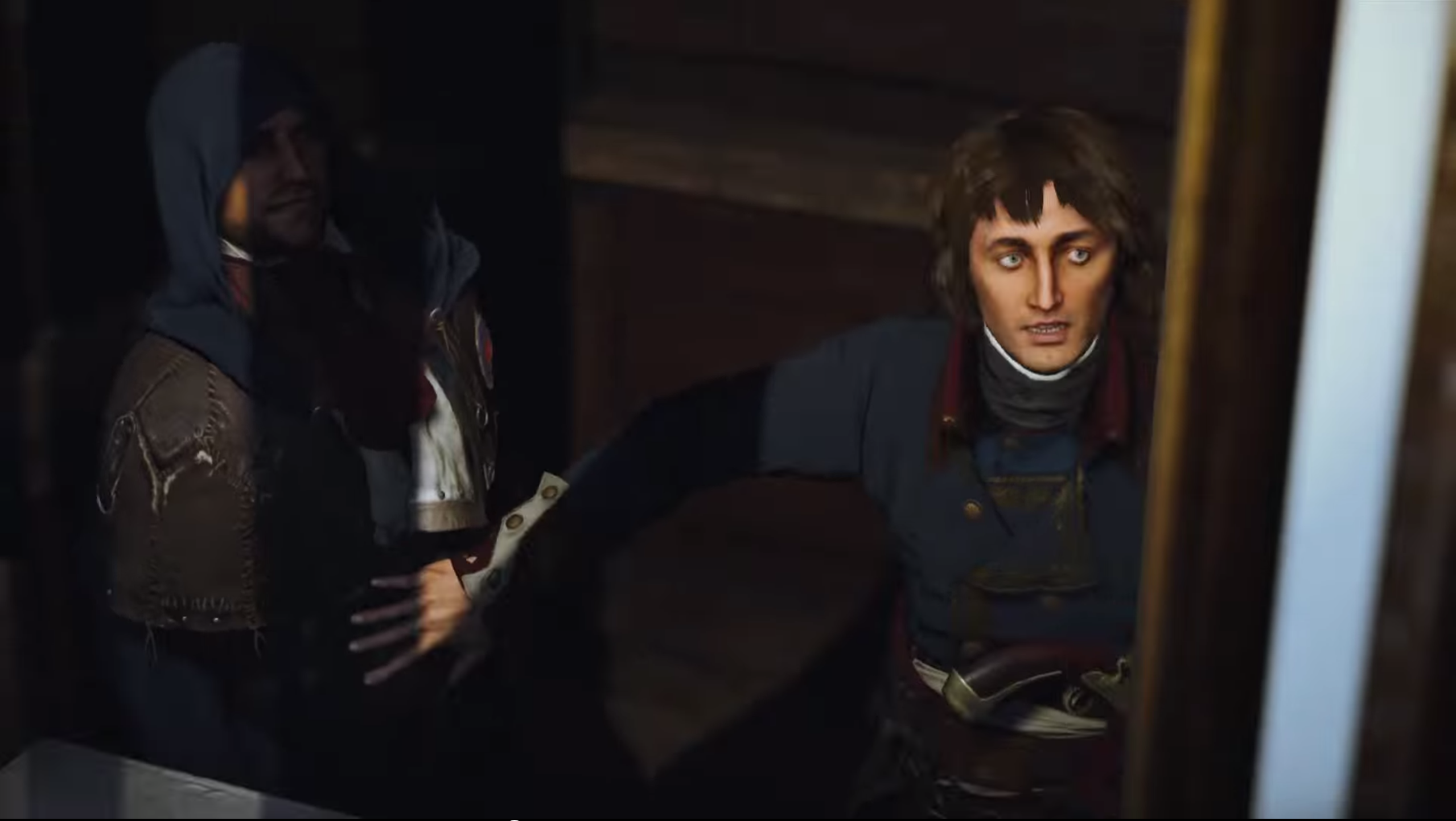 napoleon heroes and villains napoleon and lafayette disney versus  image napoleon png assassin s creed wiki fandom powered by wikia 09 34 24 2014