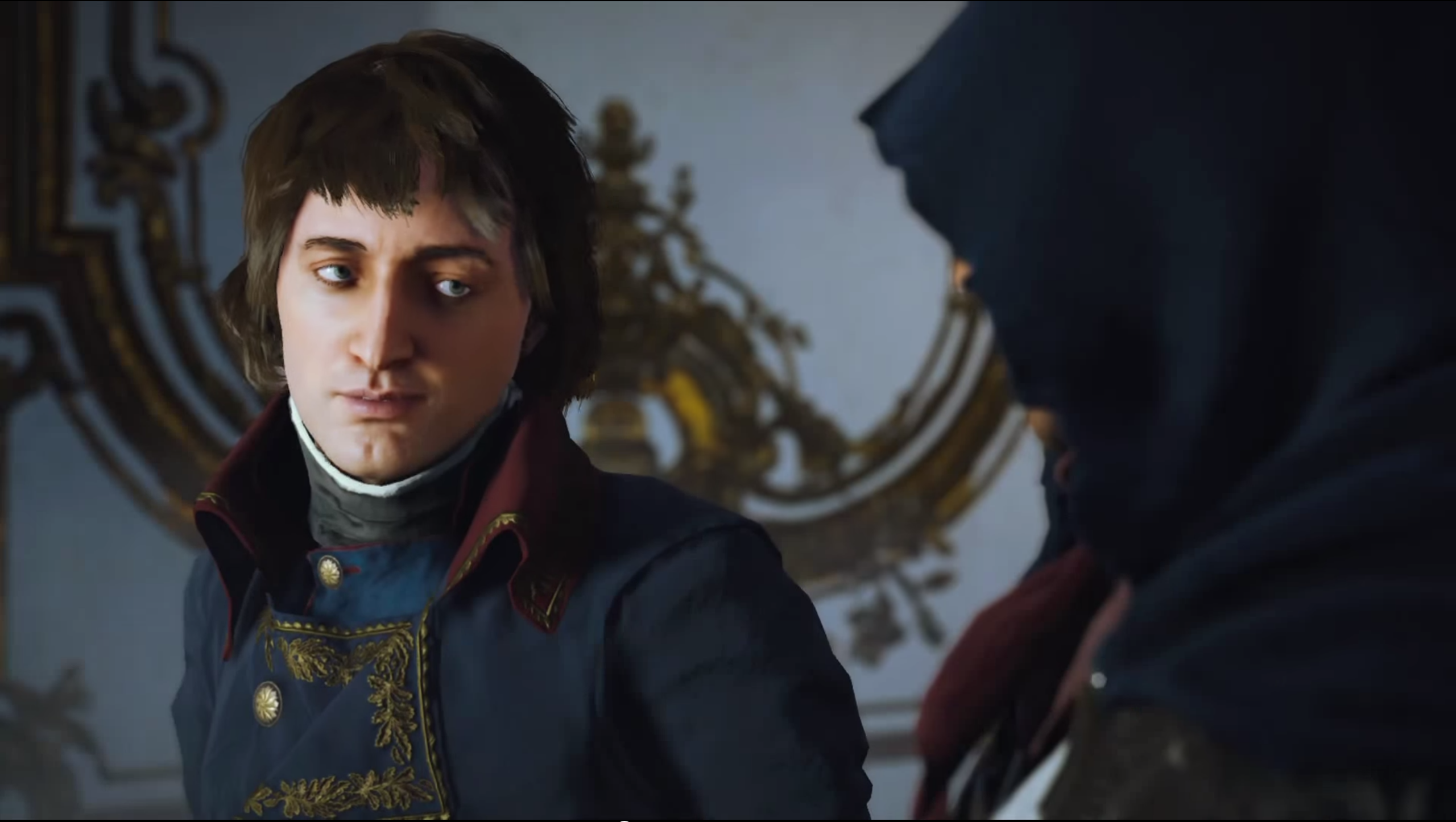 image napoleon png assassin s creed wiki fandom powered by wikia full resolution