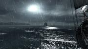 ACIII-Rescue 4