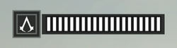 ACR Sync Bar.png