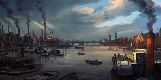 File:ACS Thames - Concept Art.jpg