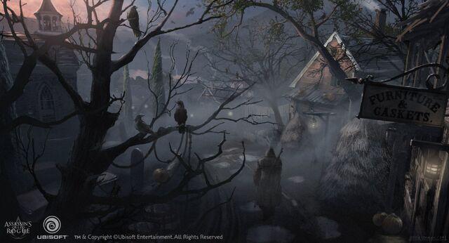 File:ACRG Sleepy Hollow - Concept Art.jpg