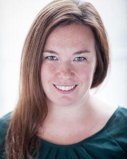 Lynsey-Anne Mofat
