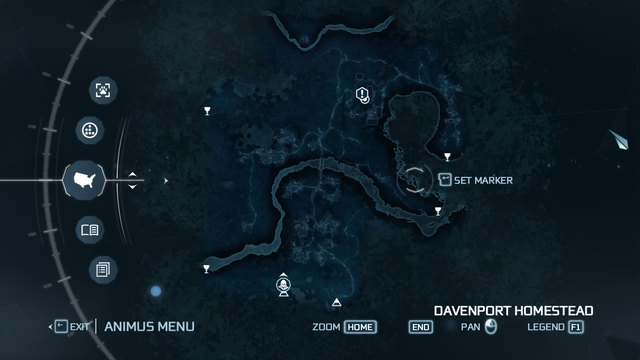 File:AC3 Homestead Map.png