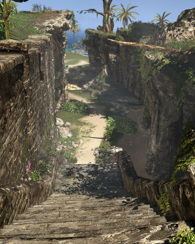 File:ACIV Queen's Staircase.png