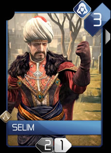 File:ACR Selim.png
