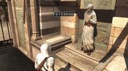 Abu'l Stealth Assassination 1