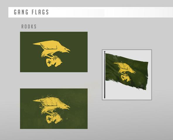 File:ACS Rooks Flag - Concept Art.png