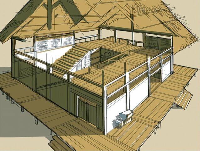 File:AC4MP - Santa Lucia Concept 5.jpg
