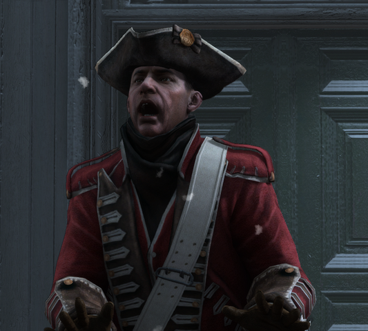 File:AC3-Thomas Preston.png