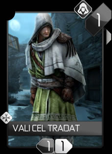 File:ACR Vali Cel Tradat.png