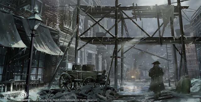 File:ACRG New York Streets in Winter - Concept Art.jpg