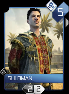 File:ACR Suleimancard.png