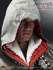 Assassins-creed-strikes-again-20100706060044775
