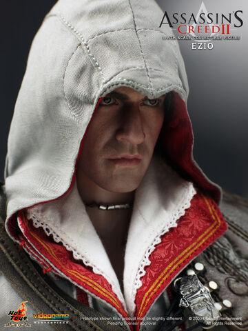 File:Assassins-creed-strikes-again-20100706060044775.jpg