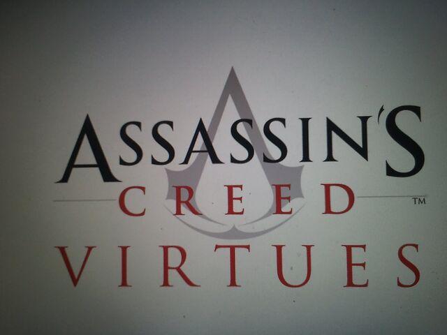 File:Assassins-creed-virtues-ps-vita.jpg